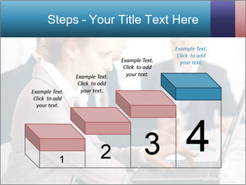 0000085491 PowerPoint Template - Slide 64