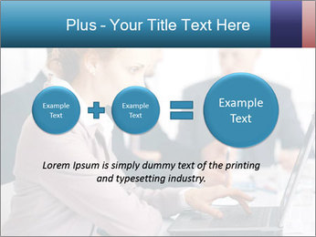 0000085491 PowerPoint Template - Slide 75