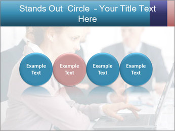 0000085491 PowerPoint Template - Slide 76