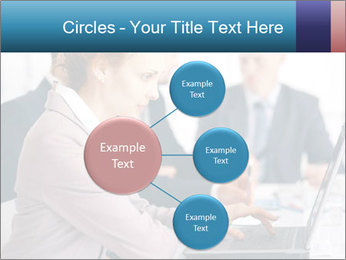 0000085491 PowerPoint Template - Slide 79