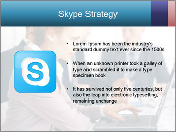 0000085491 PowerPoint Template - Slide 8