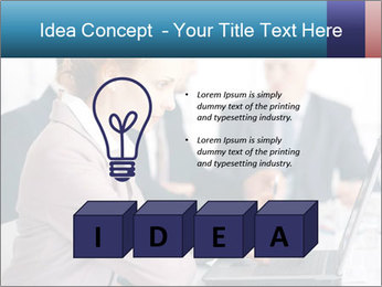0000085491 PowerPoint Template - Slide 80