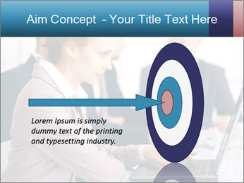 0000085491 PowerPoint Template - Slide 83