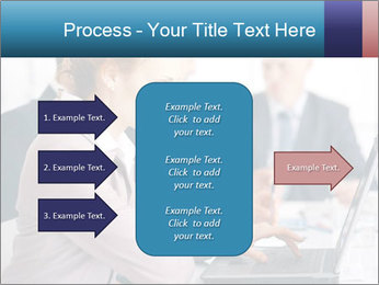 0000085491 PowerPoint Template - Slide 85