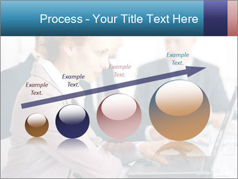 0000085491 PowerPoint Template - Slide 87