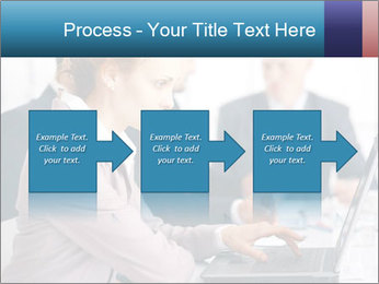 0000085491 PowerPoint Template - Slide 88