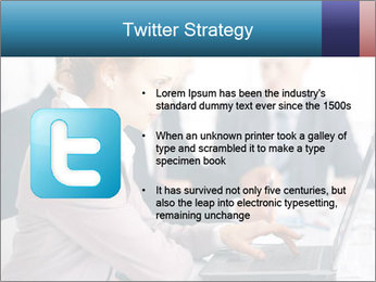 0000085491 PowerPoint Template - Slide 9