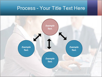 0000085491 PowerPoint Template - Slide 91