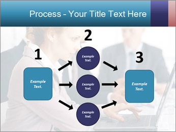 0000085491 PowerPoint Template - Slide 92