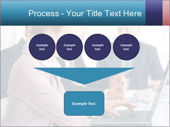 0000085491 PowerPoint Template - Slide 93