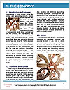 0000085491 Word Templates - Page 3