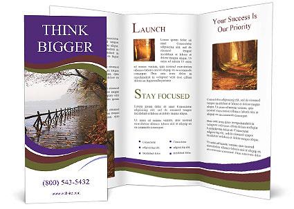 0000085492 Brochure Template
