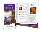 0000085492 Brochure Templates