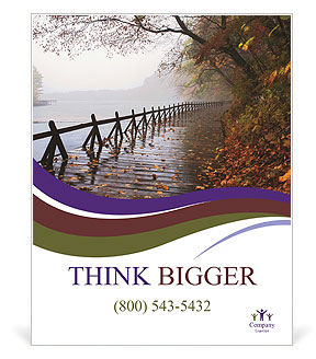 0000085492 Poster Template