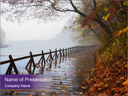 0000085492 PowerPoint Template