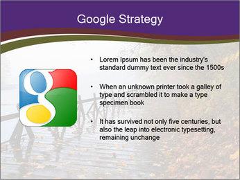 0000085492 PowerPoint Template - Slide 10