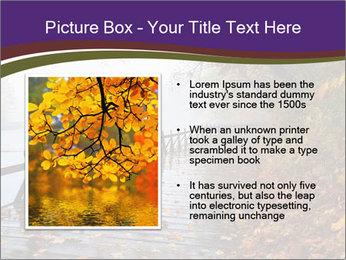 0000085492 PowerPoint Template - Slide 13