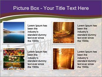 0000085492 PowerPoint Template - Slide 14