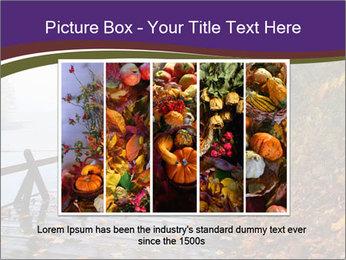 0000085492 PowerPoint Template - Slide 15