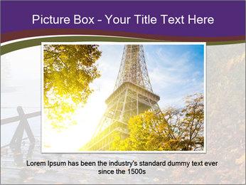 0000085492 PowerPoint Template - Slide 16