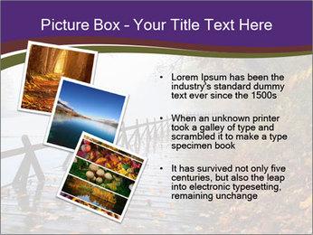 0000085492 PowerPoint Template - Slide 17