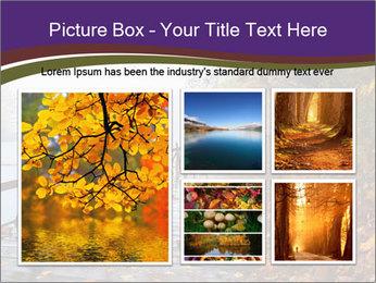 0000085492 PowerPoint Template - Slide 19