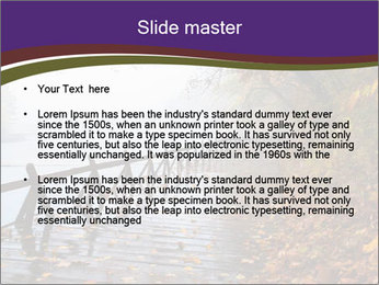 0000085492 PowerPoint Template - Slide 2