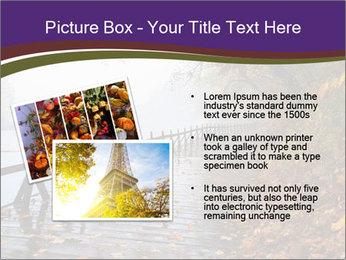 0000085492 PowerPoint Template - Slide 20