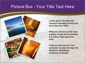 0000085492 PowerPoint Template - Slide 23