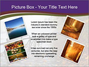 0000085492 PowerPoint Template - Slide 24