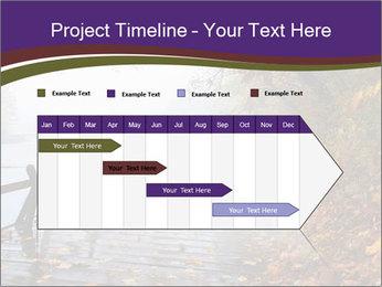 0000085492 PowerPoint Template - Slide 25