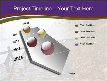 0000085492 PowerPoint Template - Slide 26