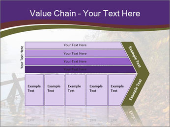 0000085492 PowerPoint Template - Slide 27