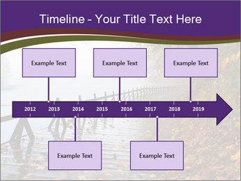 0000085492 PowerPoint Template - Slide 28