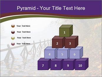 0000085492 PowerPoint Template - Slide 31
