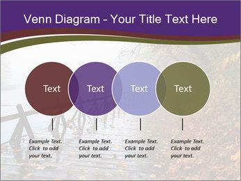 0000085492 PowerPoint Template - Slide 32