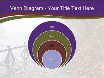 0000085492 PowerPoint Template - Slide 34