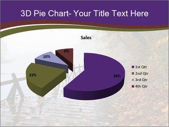 0000085492 PowerPoint Template - Slide 35