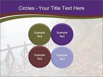 0000085492 PowerPoint Template - Slide 38