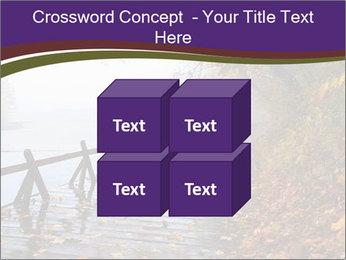0000085492 PowerPoint Template - Slide 39