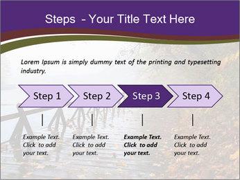 0000085492 PowerPoint Template - Slide 4