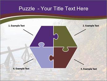 0000085492 PowerPoint Template - Slide 40