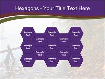 0000085492 PowerPoint Template - Slide 44