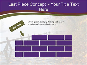 0000085492 PowerPoint Template - Slide 46