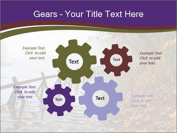 0000085492 PowerPoint Template - Slide 47