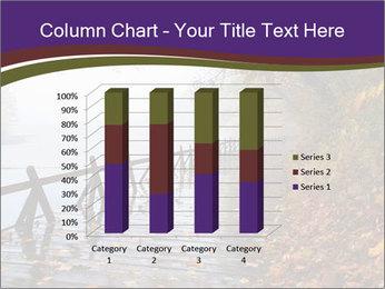 0000085492 PowerPoint Template - Slide 50