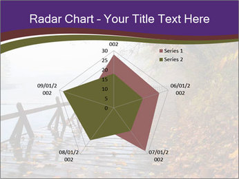 0000085492 PowerPoint Template - Slide 51