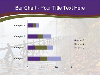 0000085492 PowerPoint Template - Slide 52