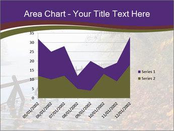 0000085492 PowerPoint Template - Slide 53