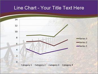 0000085492 PowerPoint Template - Slide 54